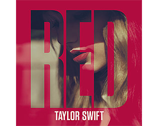 Red (Deluxe Edition)・画像